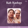 Kah Kashan Vol 3 Live EP