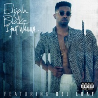 I Just Wanna... (feat. DeJ Loaf) - Single