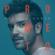 Prometo - Pablo Alborán