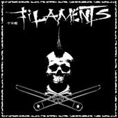 The Filaments - Punk Unity