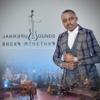 Supernal Sounds (Live) - Bheka Mthethwa
