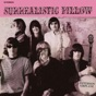 Somebody to Love by Jefferson Airplane