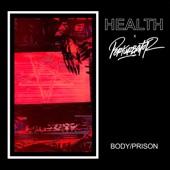 BODY/PRISON - Single