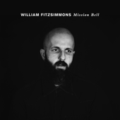 Mission Bell-William Fitzsimmons