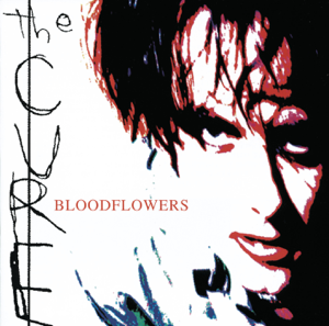 The Cure - Where the Birds Always Sing