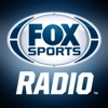 Fox Sports Radio Weekends (FOX Sports Radio (FSR-PR))