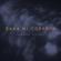 Sana Mi Corazón - Emmanuel Miranda