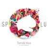 Spolu - Tomáš Klus