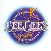 Greatest - Bee Gees - Bee Gees