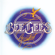 Bee Gees Stayin' Alive (From