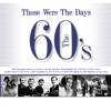 Mary Hopkin - Those Were the Days (2010 - Remaster) artwork