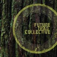 Future Trad Collective by Future Trad Collective on Apple Music