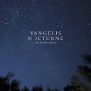Nocturne - Vangelis - Vangelis