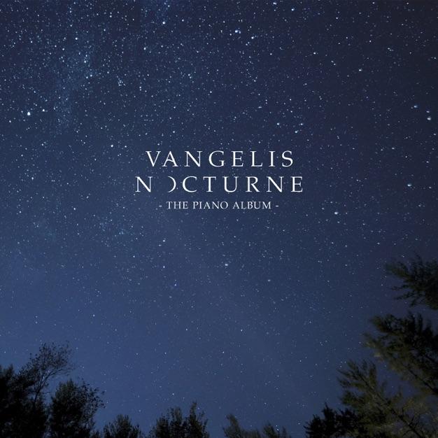 Nocturne / Vangelis