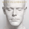 Rammstein - Made in Germany (1995-2011) [Special Edition] Grafik