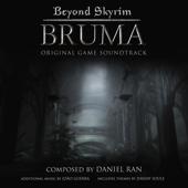 Beyond Skyrim: Bruma (Original Game Soundtrack)