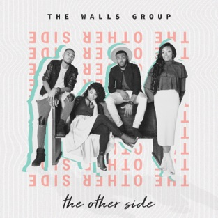 The Other Side – The Walls Group