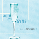 Auld Lang Syne-Laura Dickinson 17