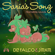 Saria's Song (feat. Ka'ala) - Defalco, JMKM & GameChops