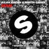 BFAM (Extended Mix) - Single, Julian Jordan & Martin Garrix