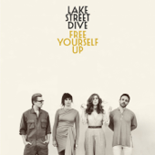 Free Yourself Up-Lake Street Dive