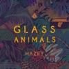 Hazey Gabriel Garzón Montano Remix Single