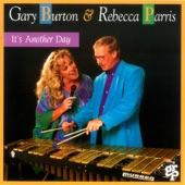 Gary Burton - Good Enough
