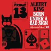 Albert King - Untitled Instrumental