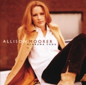 Allison Moorer - A Soft Place to Fall