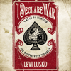 Levi Lusko - I Declare War  artwork