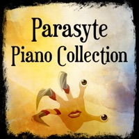 Cat Trumpet - Parasyte (Piano Collection) - EP