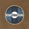 Ocean Colour Scene - B-sides, Seasides & Freerides artwork