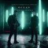 Ocean (feat. Khalid) [David Guetta Remix] - Martin Garrix & David Guetta