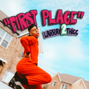 First Place - Larray - Larray