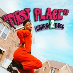 View album First Place - Single