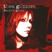 Thea Gilmore - Call Me Your Darling