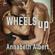 Annabeth Albert - Wheels Up