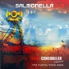 Freak Controller Madness (The Twenty Track Pack), Salmonella Dub