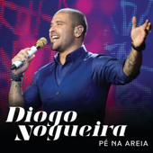 [Download] Pé Na Areia MP3