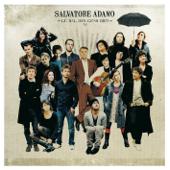 Ce George(s) - Salvatore Adamo & Olivia Ruiz