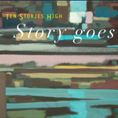 Story Goes