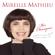 Mireille Mathieu - Mes classiques