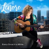 Lenore - Another Good One Gone