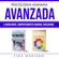 Tina Madison - Comportamiento Humano, Eneagrama [Human Behavior, Enneagram]: Aprenda a Influir en las Personas y Manejar Relaciones con la Guía de Psicología de Personalidades - Técnicas de Manipulación (Unabridged)