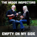 The Hedge Inspectors - Empty on My Side