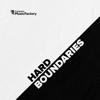 Hard Boundaries - Congress MusicFactory