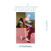 [Download] Radar (feat. HONNE) MP3