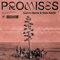 Promises - Calvin Harris, Sam Smith lyrics