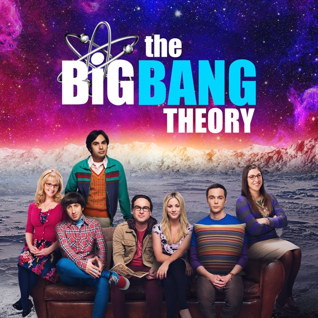 the big bang theory season 11 on itunes. Black Bedroom Furniture Sets. Home Design Ideas