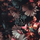 Ta-ku - Love Again (feat. JMSN & Sango)